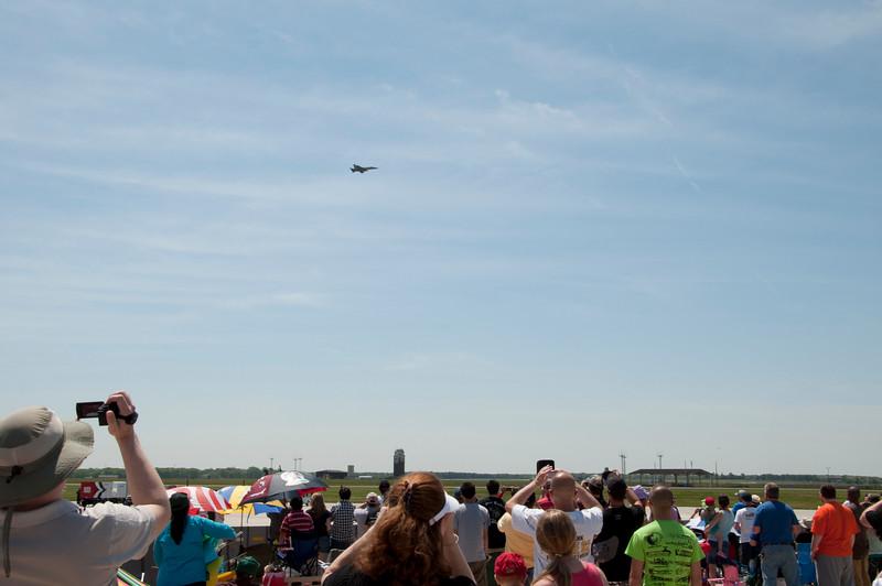 20120512-Air Show-127.jpg