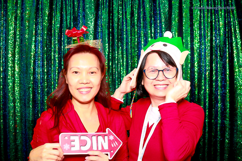 Medtronic Holiday Party -326.jpg