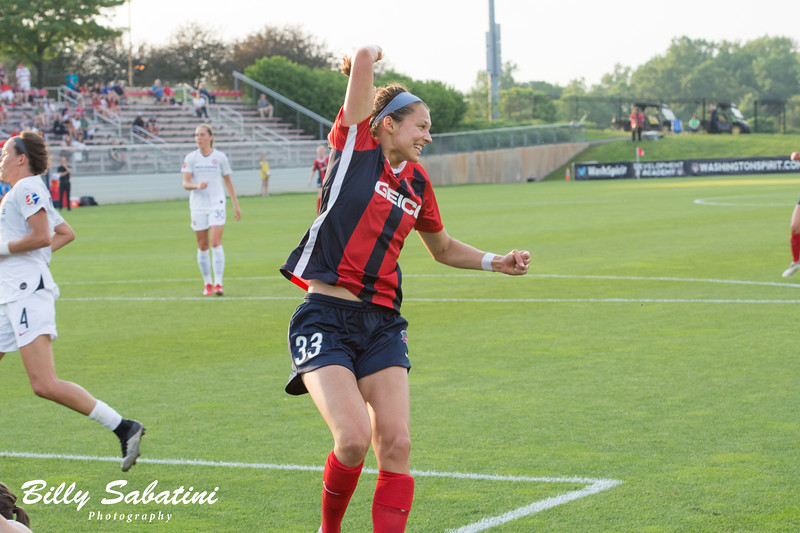 20190518 Spirit vs. Portland Thorns 248.jpg