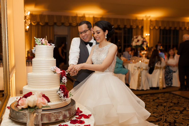 Houston Wedding Photography ~ Norma and Abe-1754.jpg