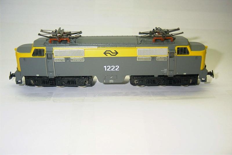 3055.6x NS 1222 zij.JPG