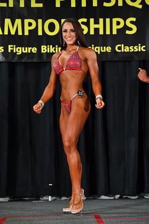 #33 Megan Wrbas