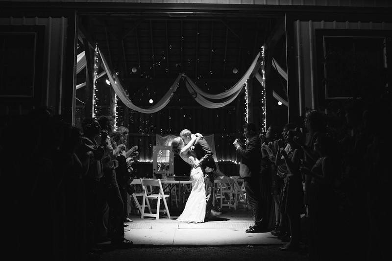 2018-megan-steffan-wedding-739.jpg