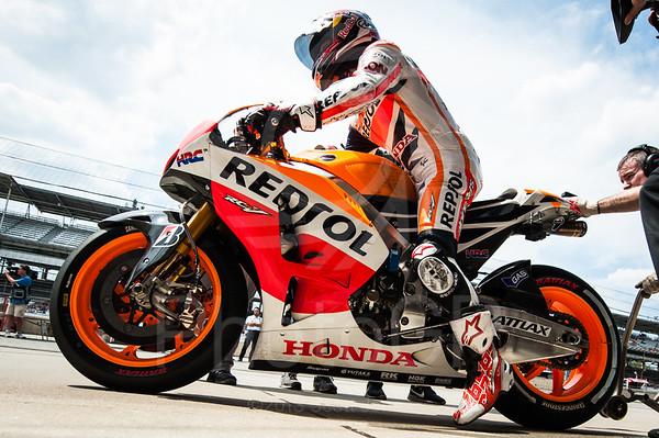 MotoGP 2013 10 IMS