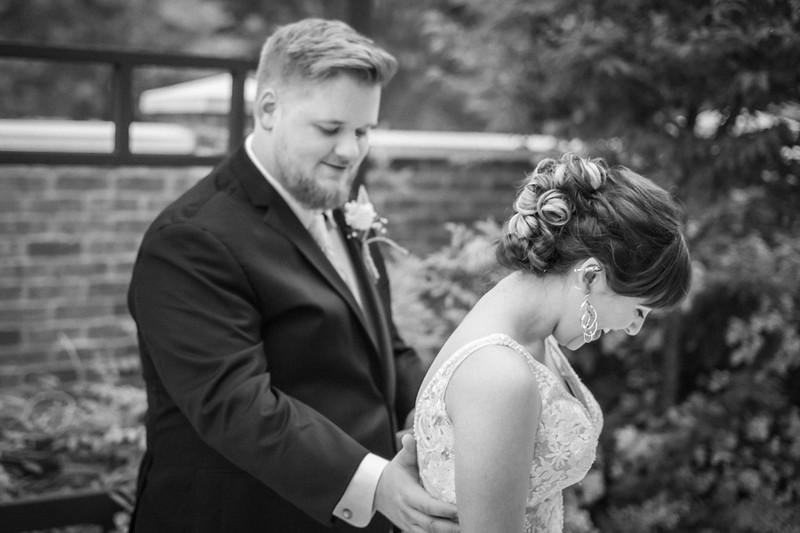 RHP DMCC 05232019 Pre Wedding Image #77 (c) Robert Hamm.jpg
