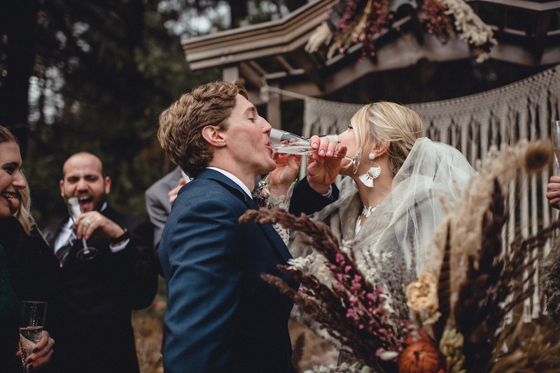Requiem Images - Luxury Boho Winter Mountain Intimate Wedding - Seven Springs - Laurel Highlands - Blake Holly -1289.jpg