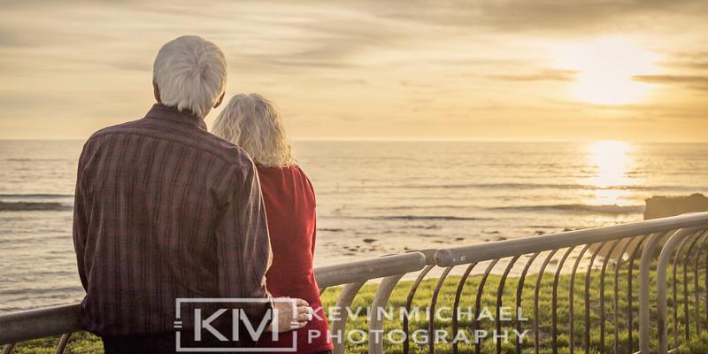 Kampfe-Family-112.jpg