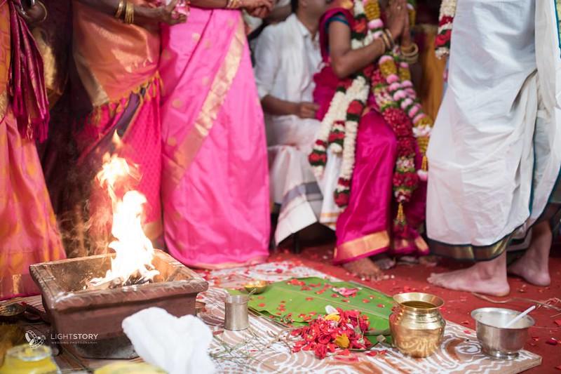 Lightstory-Brahmin-Wedding-Coimbatore-Gayathri-Mahesh-054.jpg