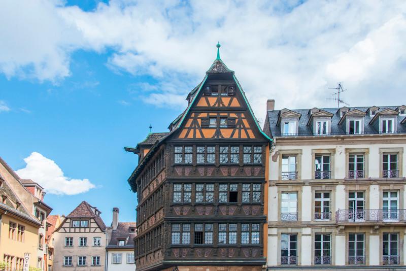 Strasbourg63.jpg