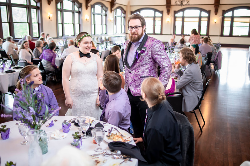 Abigail Truman Wedding (487).jpg