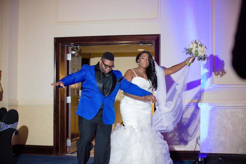 Darcel+Nik Wedding-410.jpg