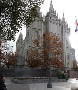 Salt Lake City 2014