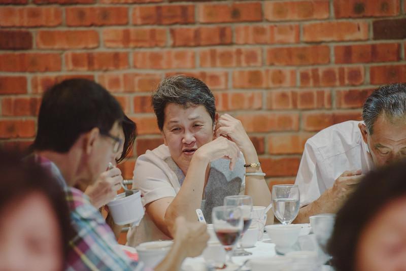 Dennis & Pooi Pooi Banquet-650.jpg