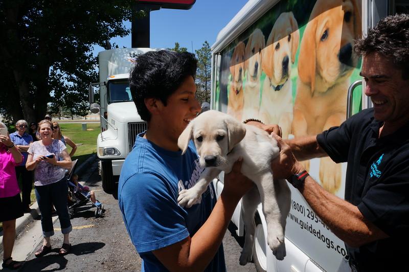 Puppy Truck June 2016 021.JPG