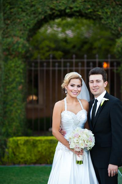 Iliana&john-2014.jpg