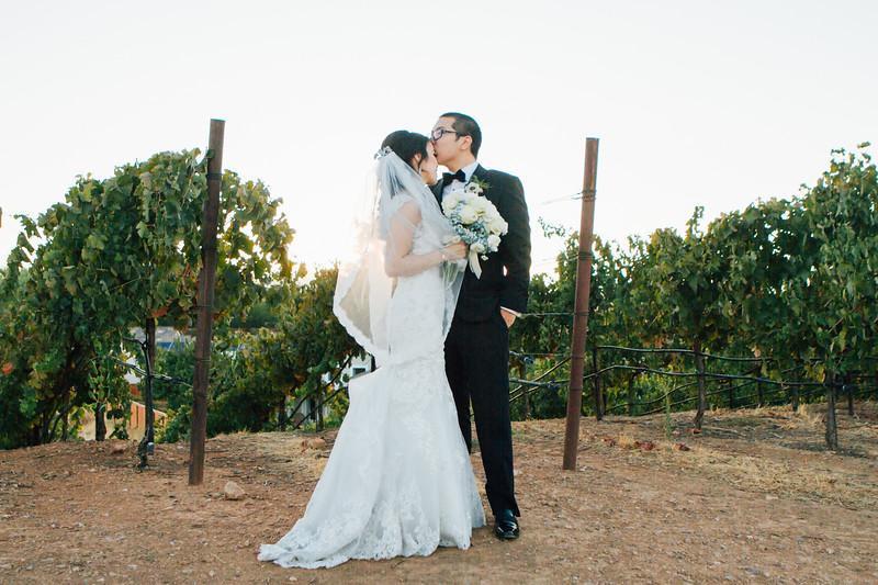 Angelina and Felix Wedding-854.jpg