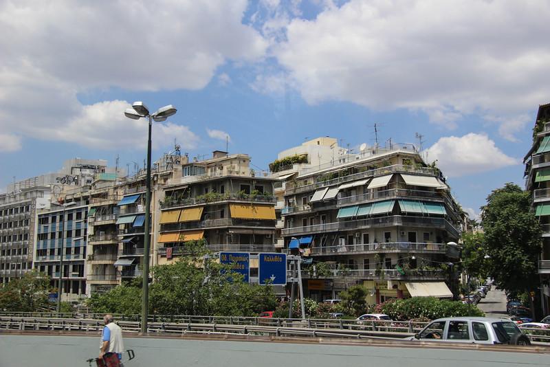 Athens-0251.jpg