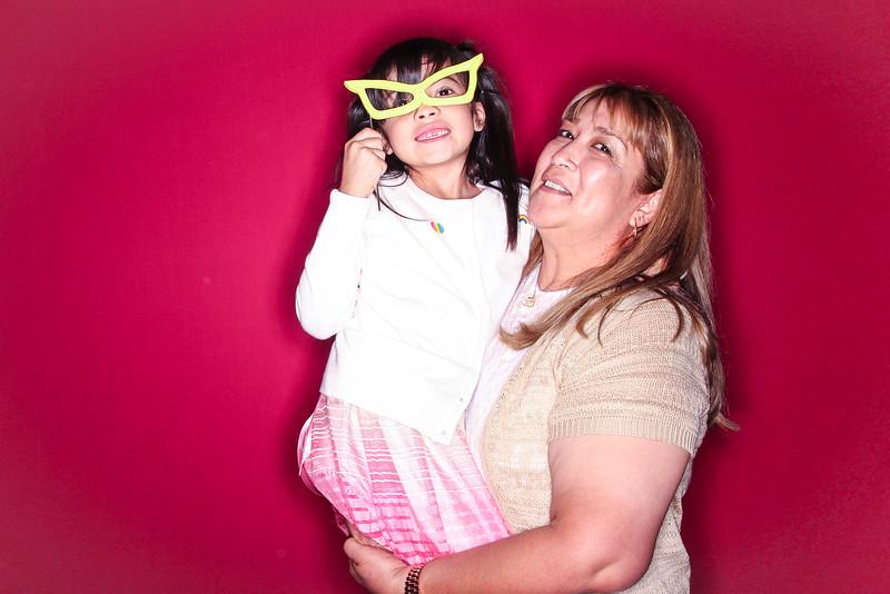 SocialLight Denver - Ashley's Bat Mitzvah at the Curtis Hotel Denver-199.jpg