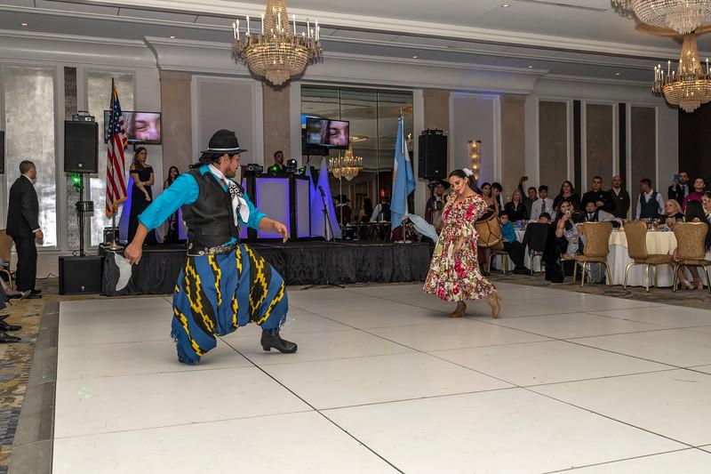 Gala Argentina 2018 (277 of 599).jpg