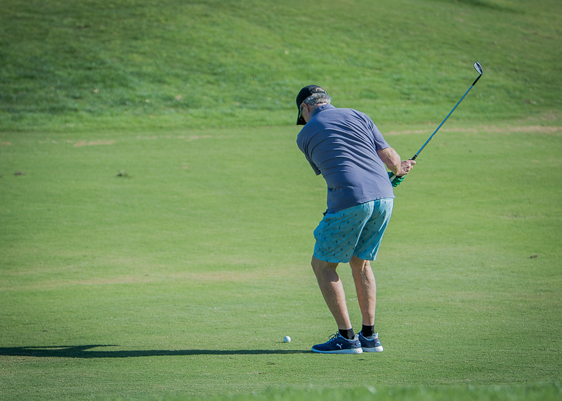 BOL Golf Classic-55.jpg