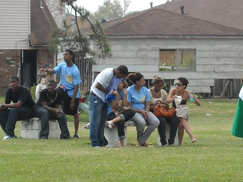parish picnic 070.JPG