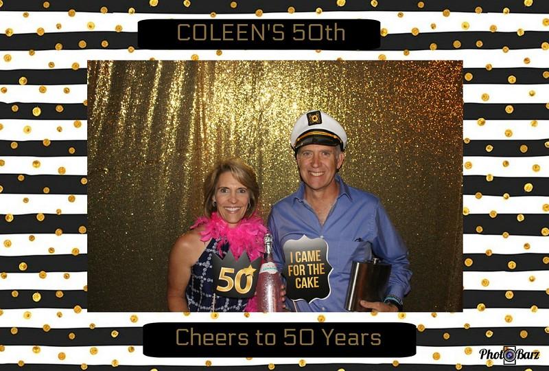 Coleens 50th (1).jpg
