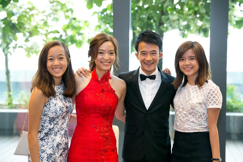AX Banquet Wedding Photo-0092.jpg