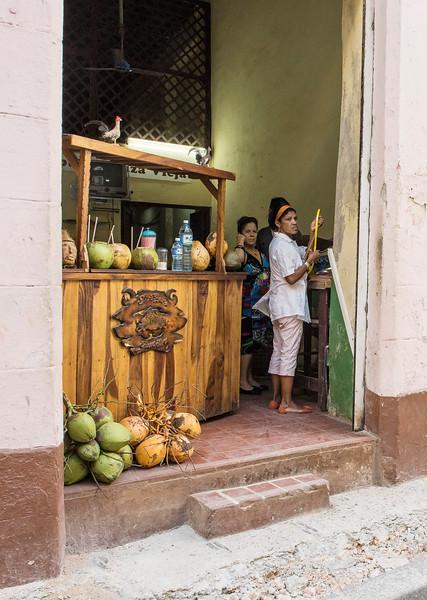 Cuba 109.jpg