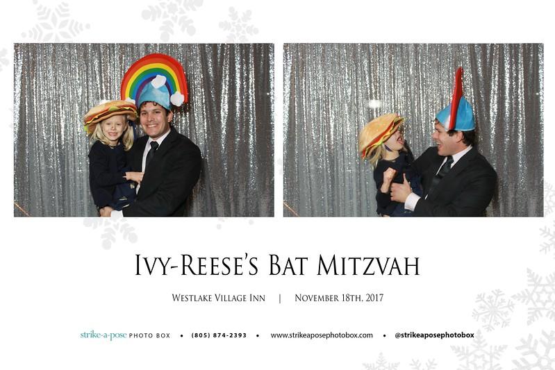 Ivy_Reese_Bat_Mitzvah_Prints_ (12).jpg