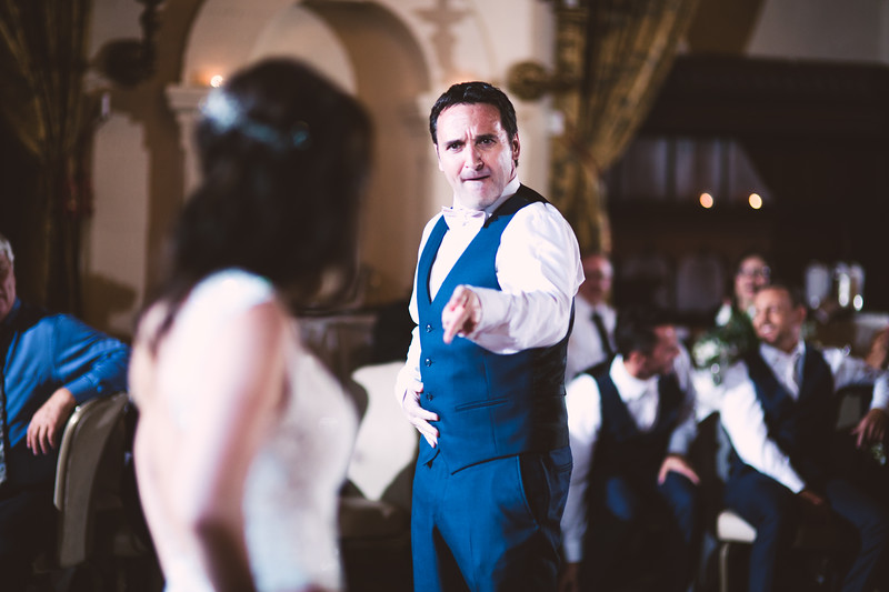 Brian & Elaine Wedding-505.jpg