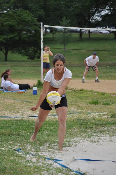 DC Doubles Volleyball (Sun) 1084.jpg