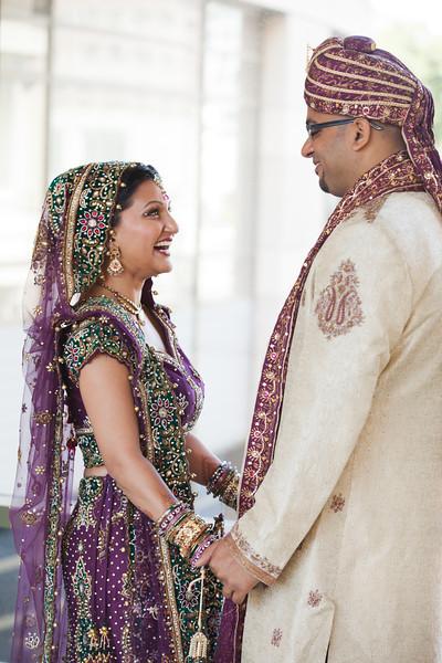 Shikha_Gaurav_Wedding-714.jpg