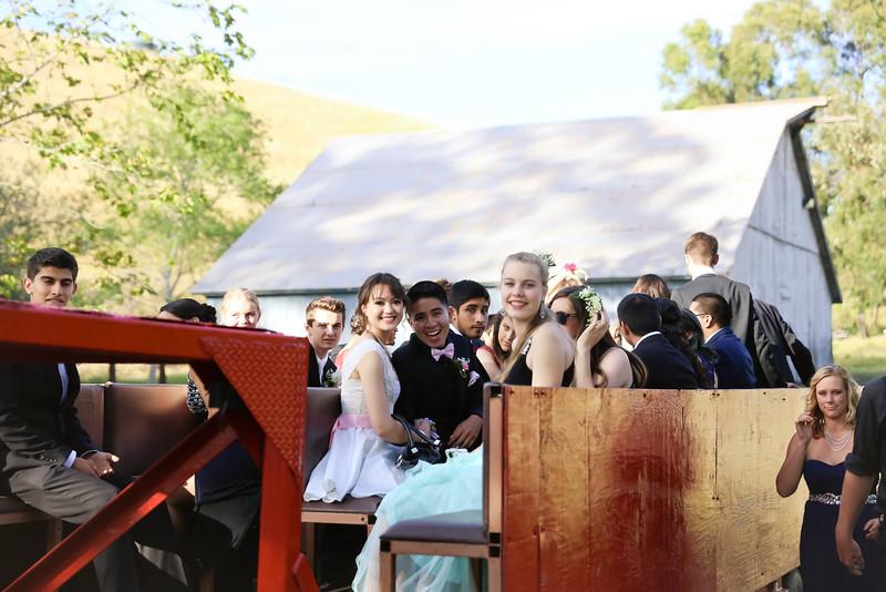 5-7-16 Prom at Swallow Creek-3942.jpg