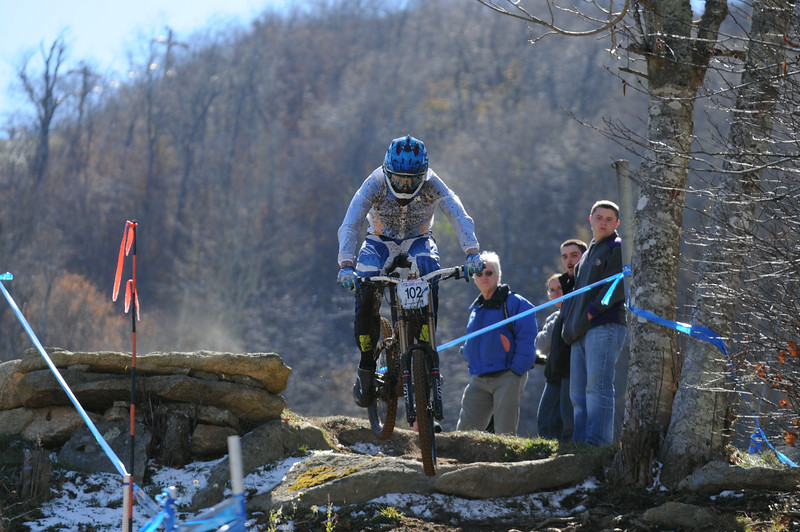 2013 DH Nationals 1 132.JPG