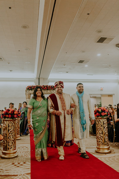 Swapna and Atul-414.jpg