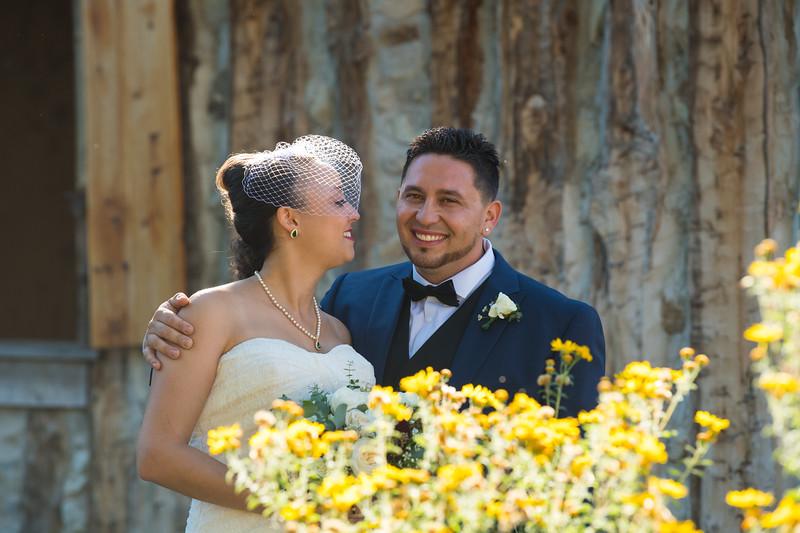 Fraizer Wedding Formals and Fun (116 of 276).jpg