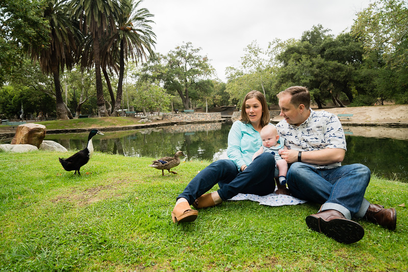 Jen and Chase Family Session - Web-50.jpg
