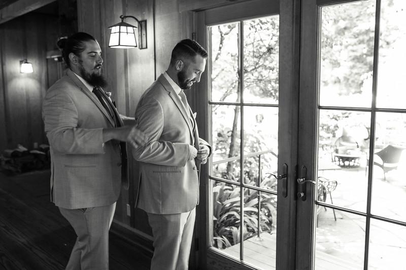 Neelam_and_Matt_Nestldown_Wedding-1041.jpg