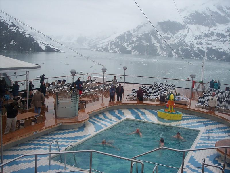 Alaska 2009 151.JPG