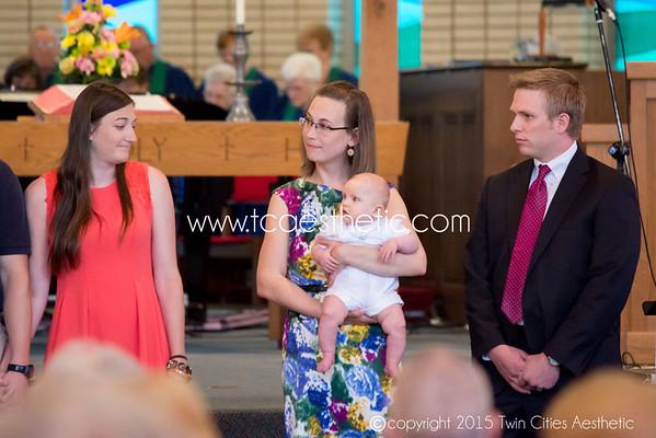 0621_Baptism