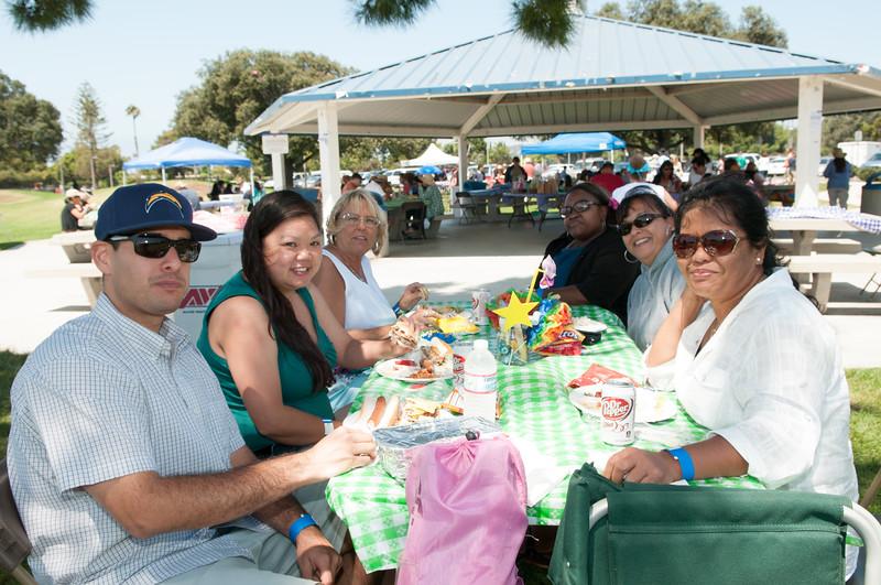 20110818 | Events BFS Summer Event_2011-08-18_11-54-17_DSC_1970_©BillMcCarroll2011_2011-08-18_11-54-17_©BillMcCarroll2011.jpg