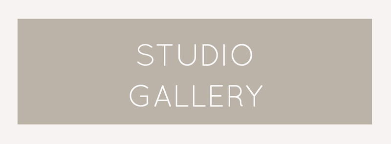 Studio gallery.jpg