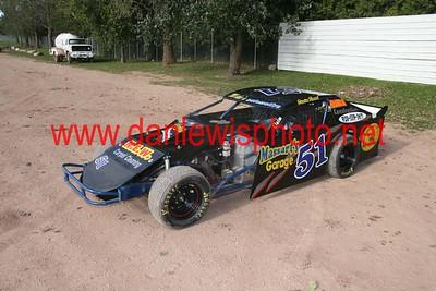 09/04/10 Racing
