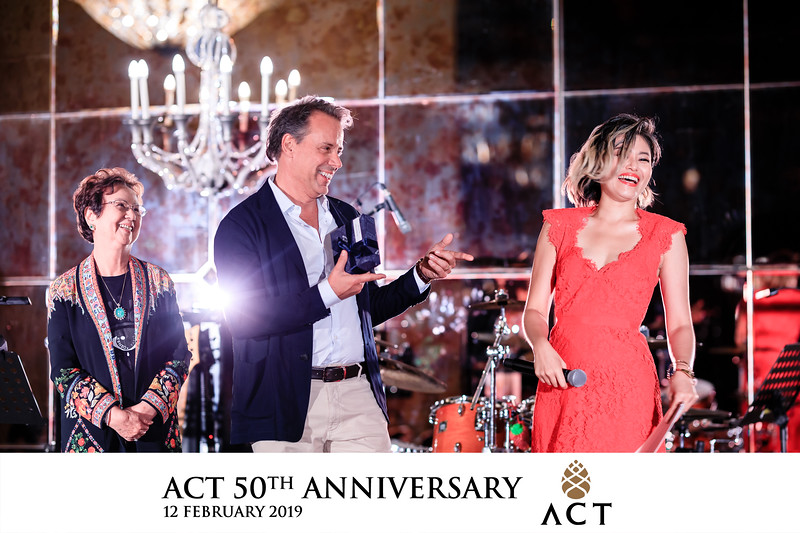 [2019.02.12] ACT 50th Anniversary (Roving) wB - (147 of 213).jpg
