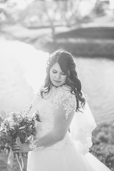 Bridals-330.jpg