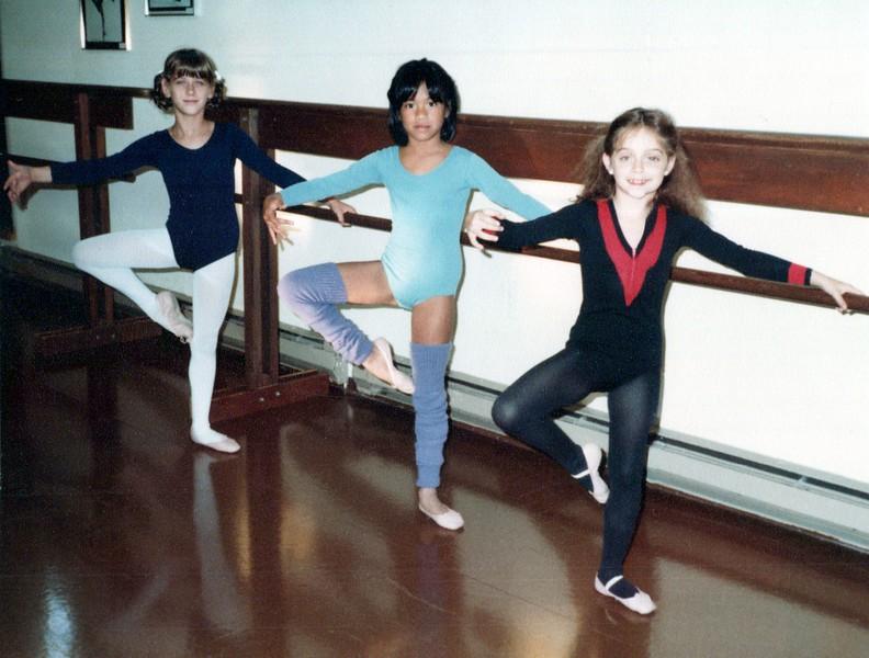 Dance_2726_a.jpg