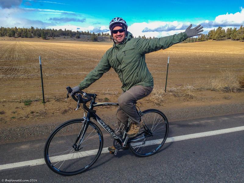 Cycling-oregon-11.jpg