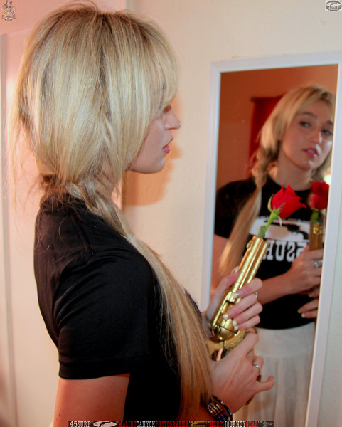 hollywood lingerie model la model beautiful women 45surf los ang 1026,.,.,..jpg