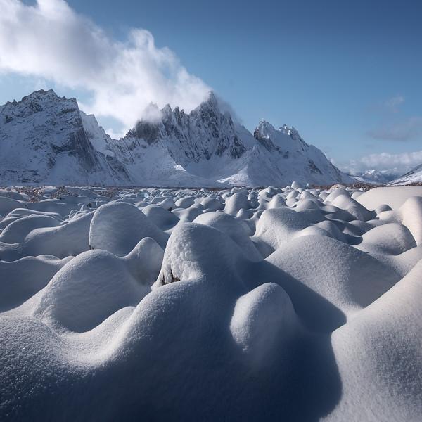 Yukon Snow copy.jpg