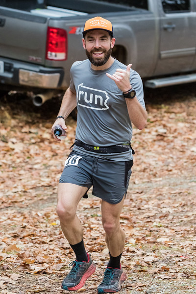 2017 Mountain Masochist 50 Miler Trail Run 017.jpg